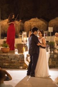 sissi-wedding